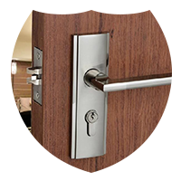 Security Locksmith Services Chicago, IL 312-288-7594